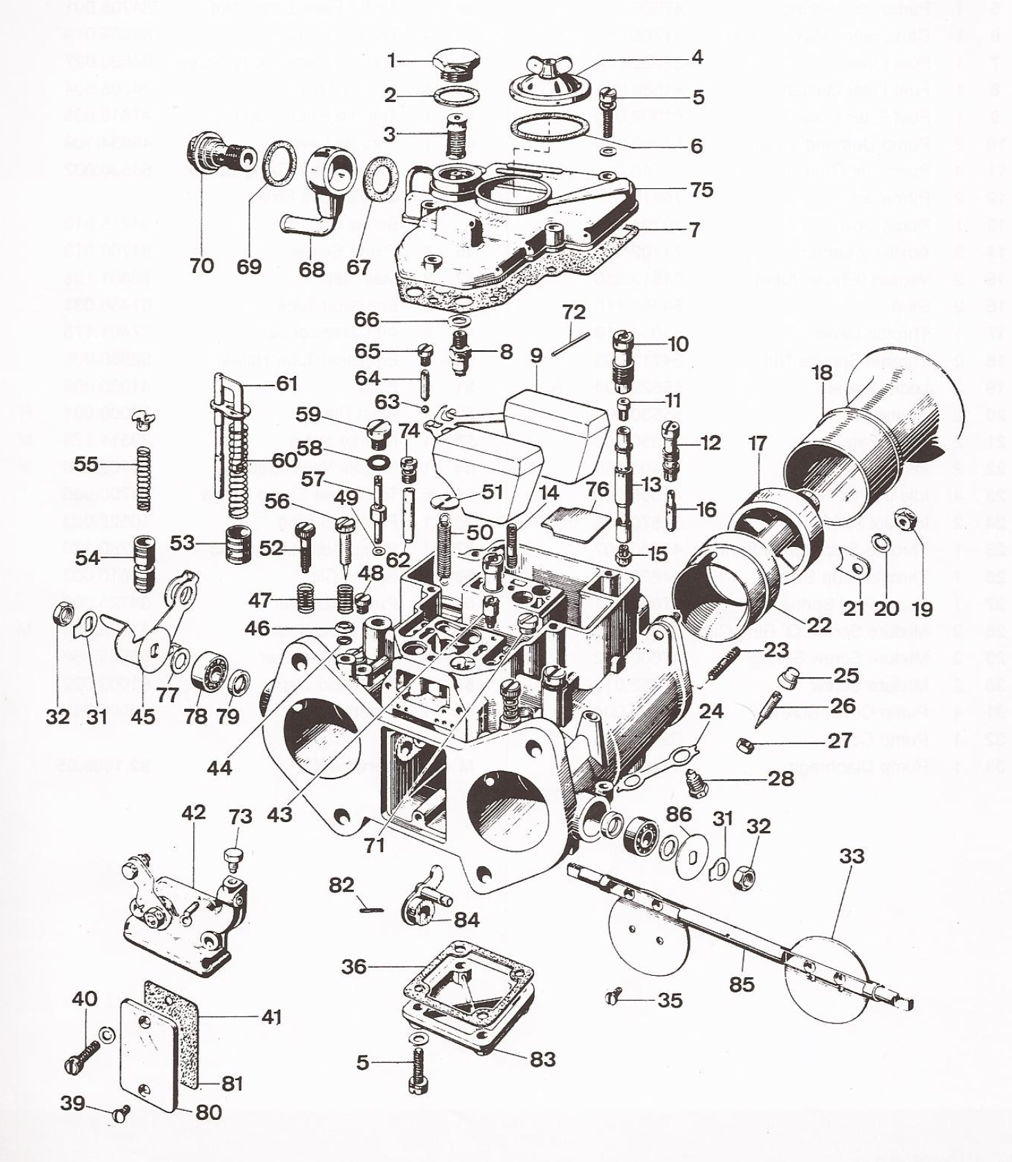 Untitled Document   Motor